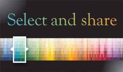 About The Colorstudio Collection Kelly Moore Paints