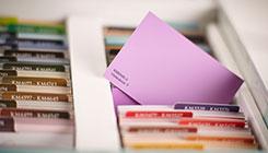 Order Color Samples