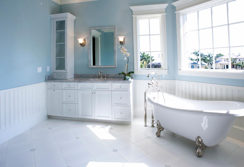 Quality Interior Paints Colors Ideas For Bathroom S Kelly Moore Paints