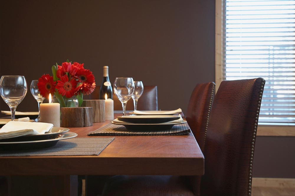 Your Perfect Dining Room Paint Paint Colors Kelly Moore Paints