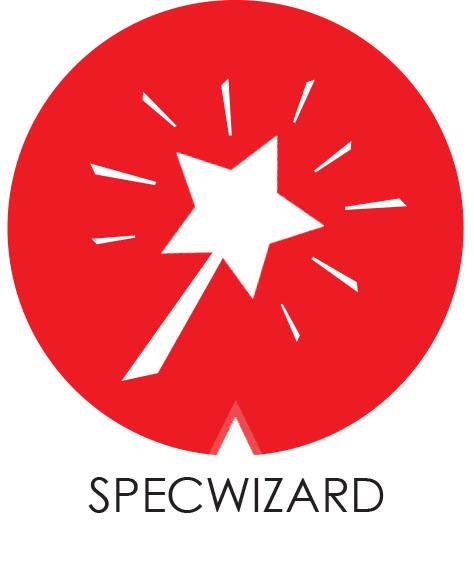 Spec Wizard