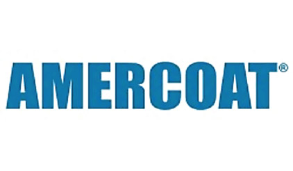 Americoat Logo