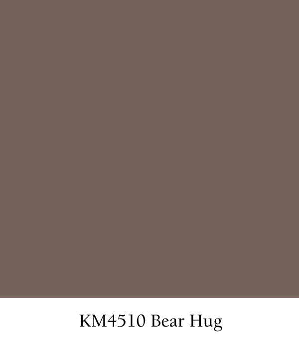 blogs - km4510-bear-hug.jpg