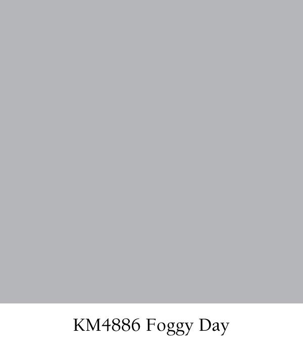 blogs - km4886-foggy-day.jpg