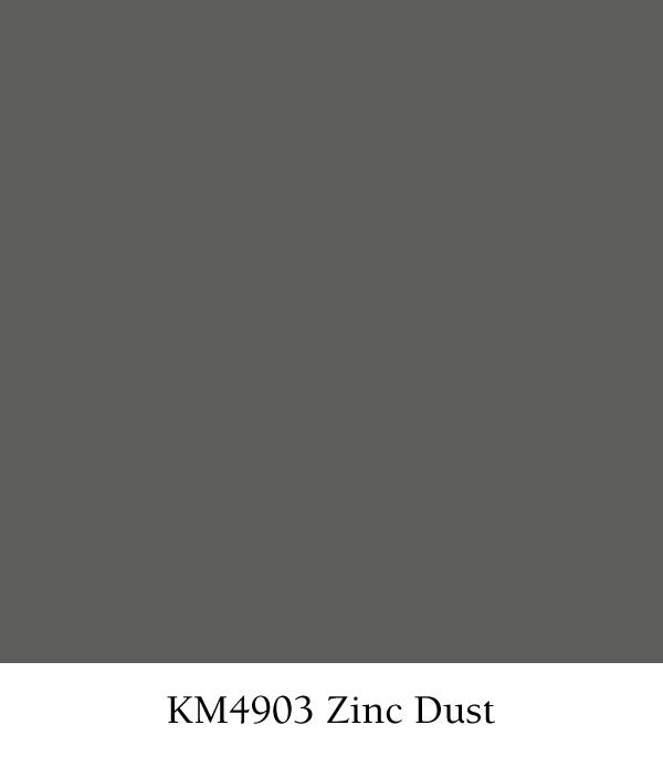 blogs - km4903-zinc-dust.jpg