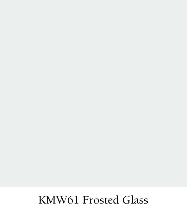 blogs - kmw61-frosted-glass.jpg