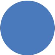 KM4980 Ashton Blue