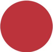 KM5450 Rockin Red