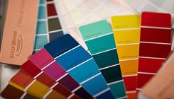 {Image(item.color_card_image).alt}}