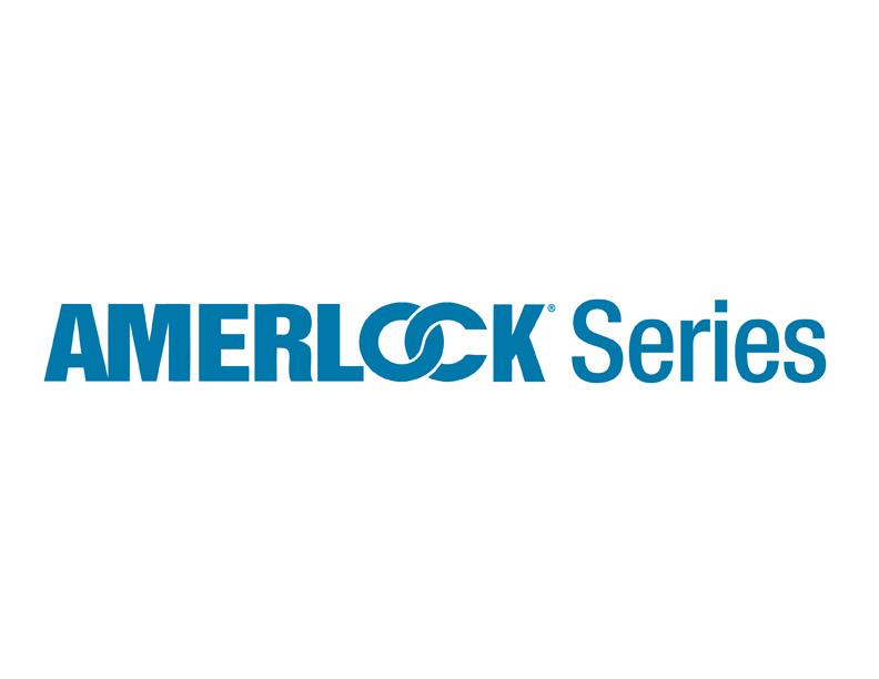 logo - amerlock-series