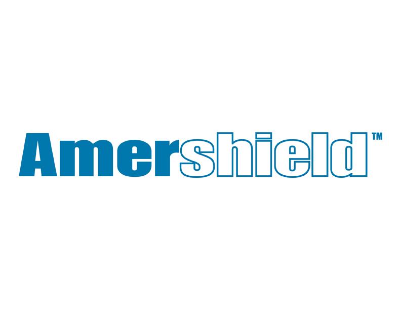 logo - amershield