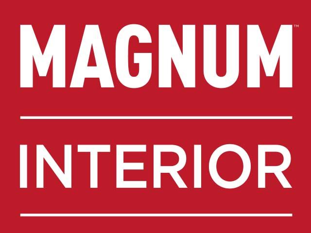 Magnum Interior
