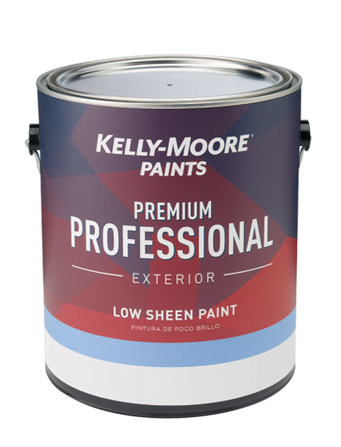 Photo of Premium Professional