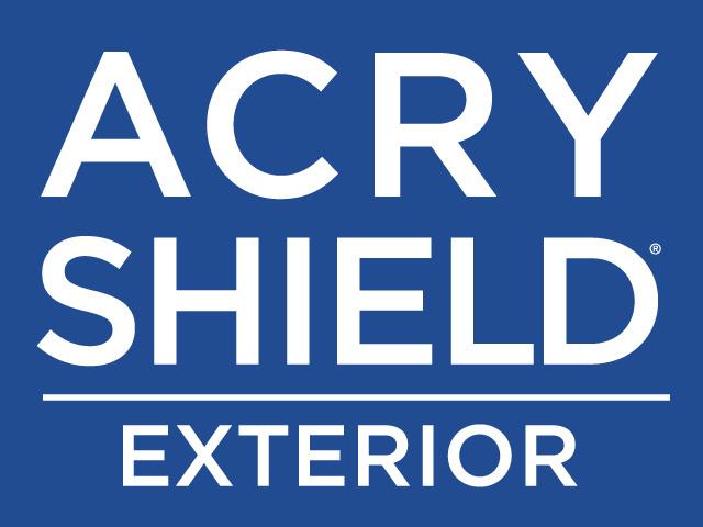 AcryShield Exterior