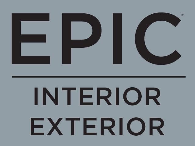 Epic Interior Exterior