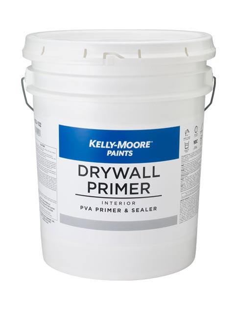 Kelly-Moore 950 DryWall Primer