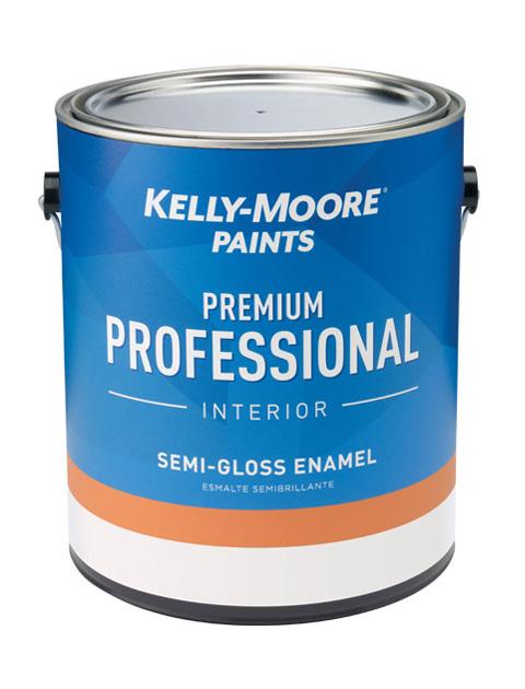 premium-professional-interior-semi-gloss-enamel-1050