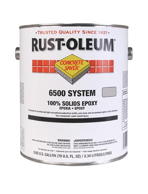 product - rust-oleum-6500