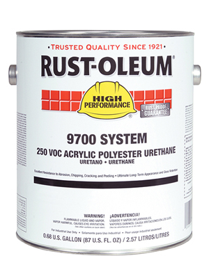 product - rust-oleum-9700