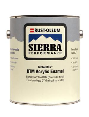 products - rust-oleum-metal-max.jpg