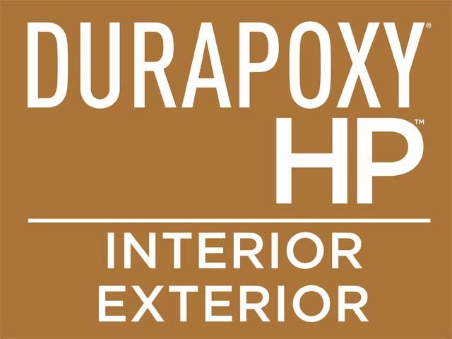 DuraPoxy HP
