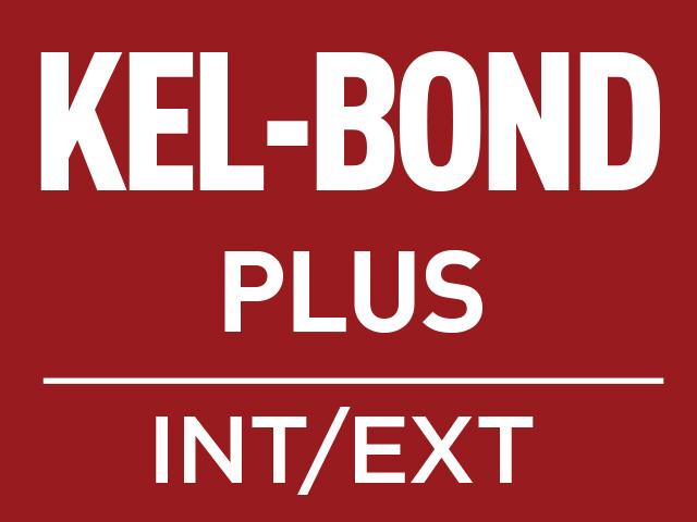 Kel-Bond Plus