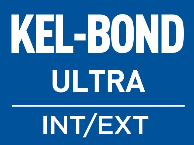 Kel-Bond Ultra
