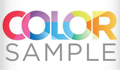 Quality Paints In Unlimited Colors Kelly Moore Paints