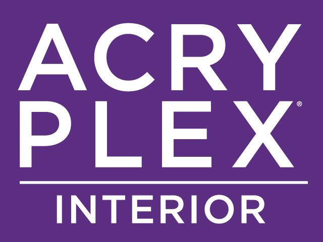 AcryPlex Interior