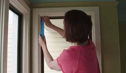 video-posters - video-05-window-trim.jpg
