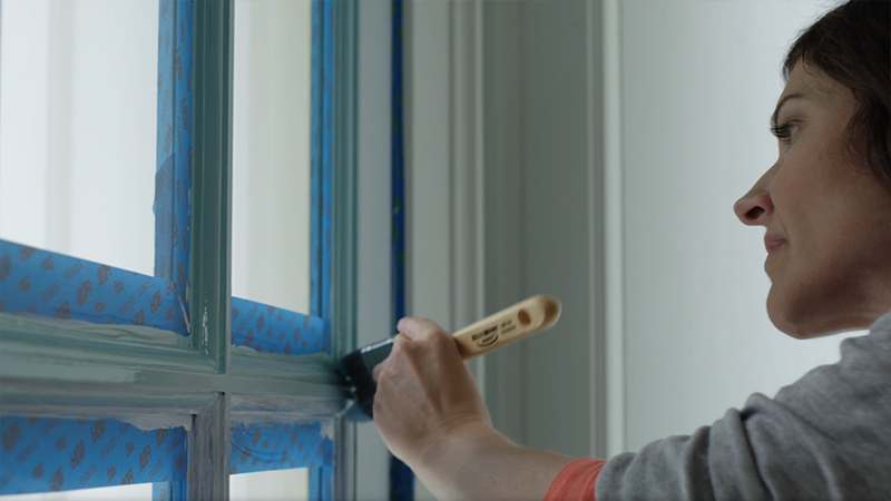 video-posters - video-paint-doors.jpg